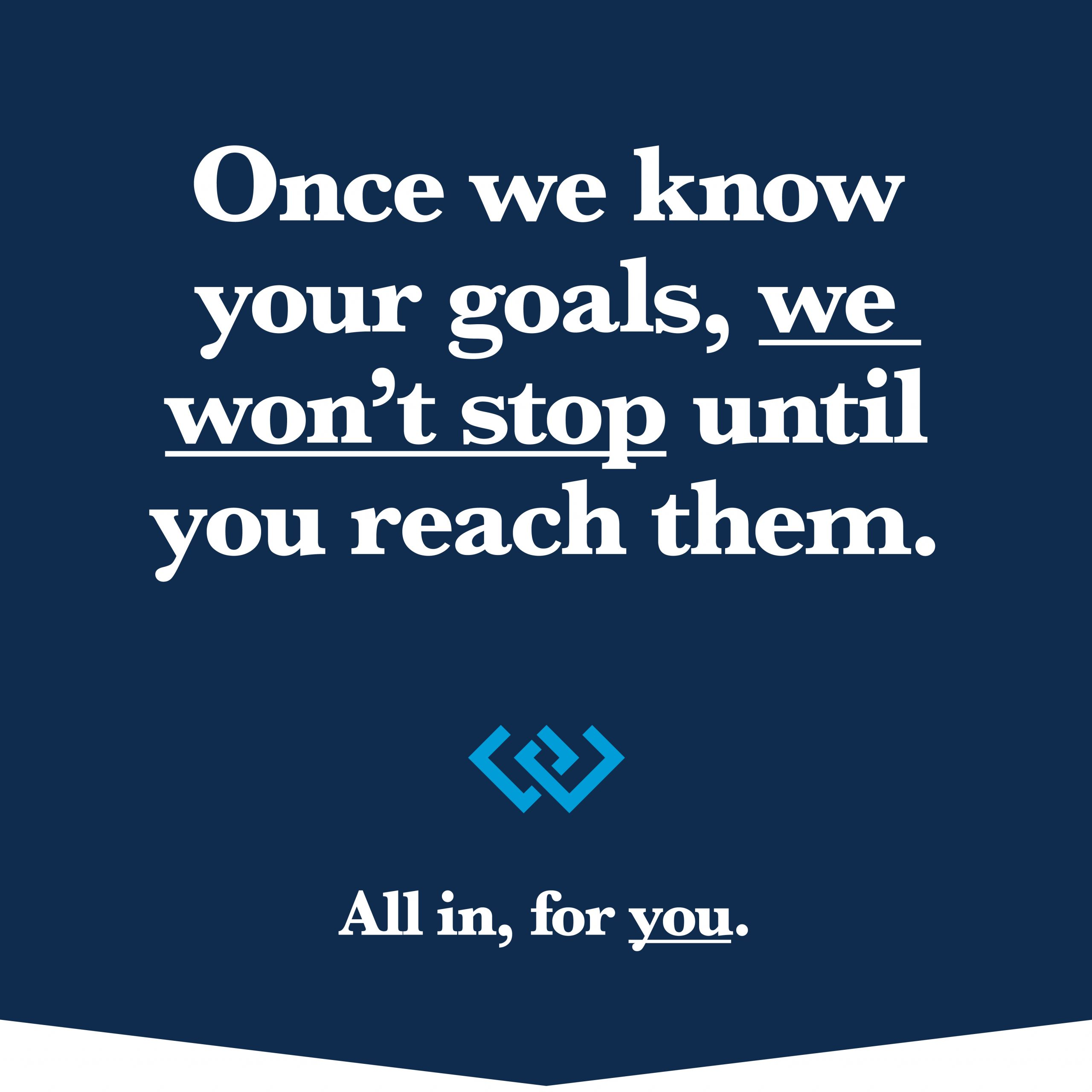 All In For You_Social Graphics22