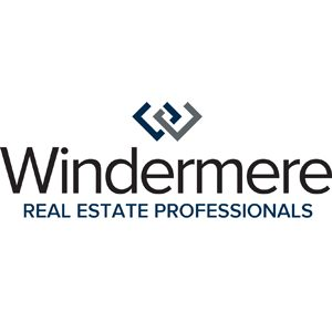 Windermere boise real estate
